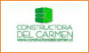 Constructora del Carmen (Los Angeles)