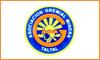 Asociación Gremial Minera Taltal (Iquique)