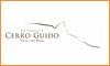 Ganadera Cerro Guido (Torres del Payne)