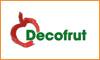 Decofrut (La Serena, Rancagua)