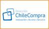 ChileCompra (Rancagua, La Serena)