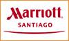 Hoteles de Chile S.A