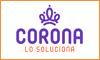 Corona (Calama)