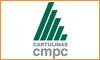 CMPC Cartulinas (Talca)