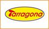 Tarragona (Talca)