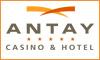 Antay Casino y Hotel (Copiapó)
