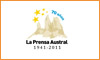 La Prensa Austral (Punta Arenas)
