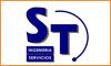 ST Ltda (Rancagua)
