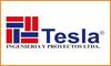 Tesla Ingeniería (Valparaiso)