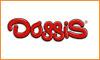 Doggis (Valparaiso)