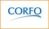 Corfo (La Serena)