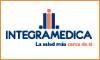 Integramédica (La Serena)