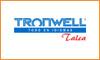 Tronwell Talca