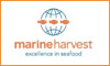 Marine Harvest Chile S.A