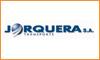 Transportes Jorquera (Puerto Montt)