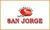 Neumaticos San Jorge (Valdivia)