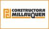 SOC. CONSTRUCTORA MILLAUQUEN LTDA