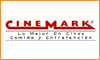 Cinemark (La Serena)