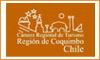 Cámara de Turismo Región de Coquimbo (La Serena)