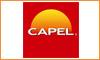 Capel (La Serena)