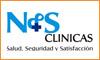NyS Clinicas (La Serena)