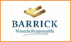 Barrick (Copiapó)