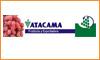 Frutícola y exportadora Atacama (Copiapó)