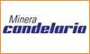 Minera Candelaria (Copiapó)