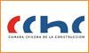 CCHC (Osorno)