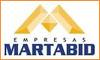 Empresas Martabid (Concepción)
