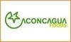 Acongagua Foods (Feria Laboral INACAP 2016)