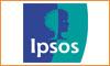 Ipsos (Feria Laboral INACAP 2016)