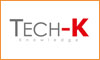 Tech-K (Feria Laboral INACAP 2016)