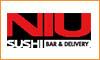 Niu Sushi (Feria Laboral INACAP 2016)