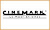 Cinemark (Feria Laboral INACAP 2016)