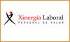 Xinergia (Feria Laboral INACAP 2016)
