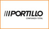 Portillo (Feria Laboral INACAP 2016)