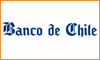 Banco Chile (Feria Laboral INACAP 2016)