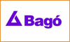 Laboratorio Bago (Feria Laboral INACAP 2016)