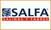 SALFA (Feria Laboral INACAP 2016)