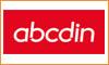 ABC DIN (Feria Laboral INACAP 2016)