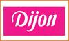 Dijon (Feria Laboral INACAP 2016)