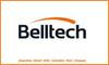 Belltech (Feria Laboral INACAP 2016)
