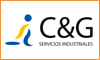 CyG Servicios Industriales (Feria Laboral INACAP 2016)