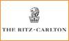 Ritz Carlton (Feria Laboral INACAP 2016)