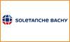 Soletanche Bachy (Feria Laboral INACAP 2016)