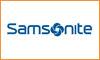 Samsonite (Feria Laboral INACAP 2016)