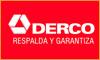 Derco (Feria Laboral INACAP 2016)