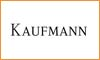 Kaufmann S.A. (Feria Laboral INACAP 2016)