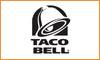 Taco Bell (Feria Laboral INACAP 2016)